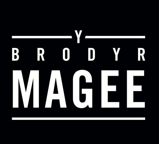 Y Brodyr Magee