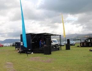 Beaumaris Festival